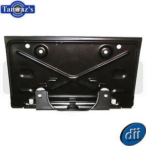 70-77-Camaro-Rear-License-Plate-Bracket-Holder-Fuel-Gas-Door