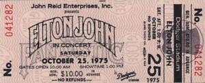 ELTON-JOHN-1975-ROCK-OF-THE-WESTIES-TOUR-UNUSED-DODGER-STADIUM-CONCERT-TICKET