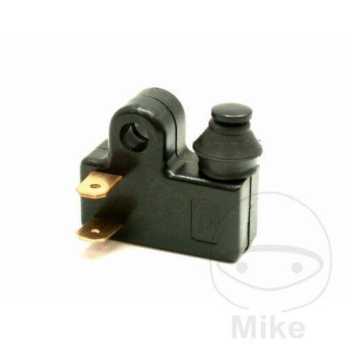 Yamaha VMX-12 1200 GC Vmax 1995 Clutch Cut Out Switch JMP