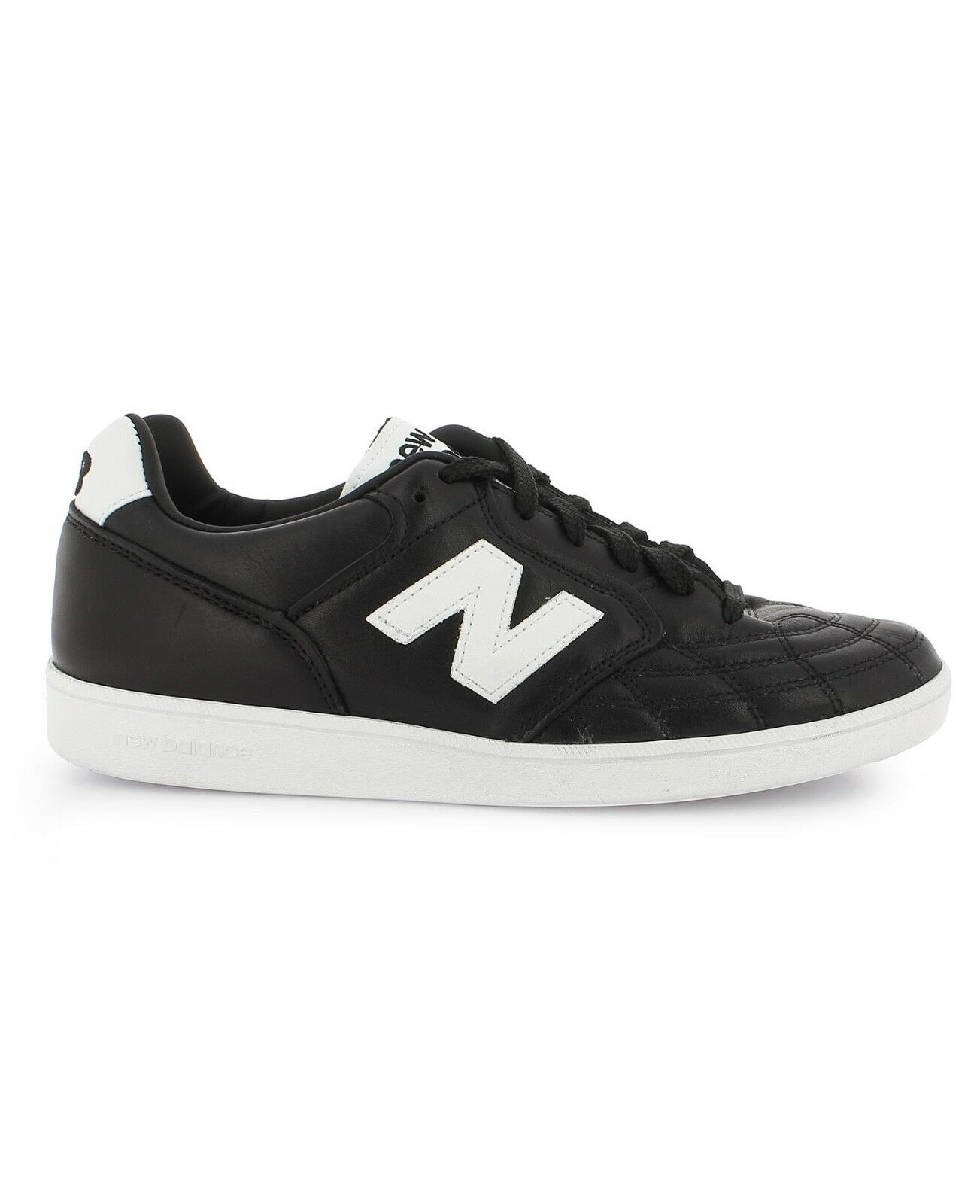 Men's New Balance Made in Athletic England EPICTRFB