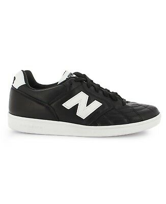 Men's New Balance Made in England EPICTRFB