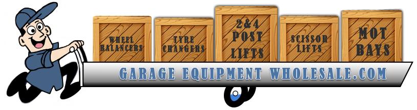 garageequipmentwholesale