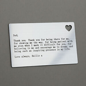 Personalised-Fathers-Day-Wallet-Card-Insert-Gift-Dad-Daddy-Present-Idea