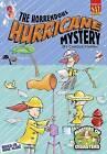 The Horrendous Hurricane Mystery by Carole Marsh (Paperback / softback, 2007)