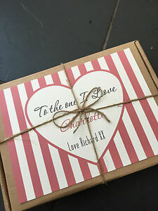 Personalised-Valentines-Retro-Sweet-Chocolate-Box-Gift-Present-for-him-her