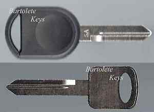 Replacement-Key-Blank-for-2005-2006-2007-2008-2009-2010-2011-Mazda-Tribute
