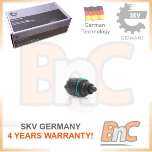 # OEM SKV 08SKV042 HEAVY DUTY AIR SUPPLY IDLE CONTROL VALVE AIR SUPPLY