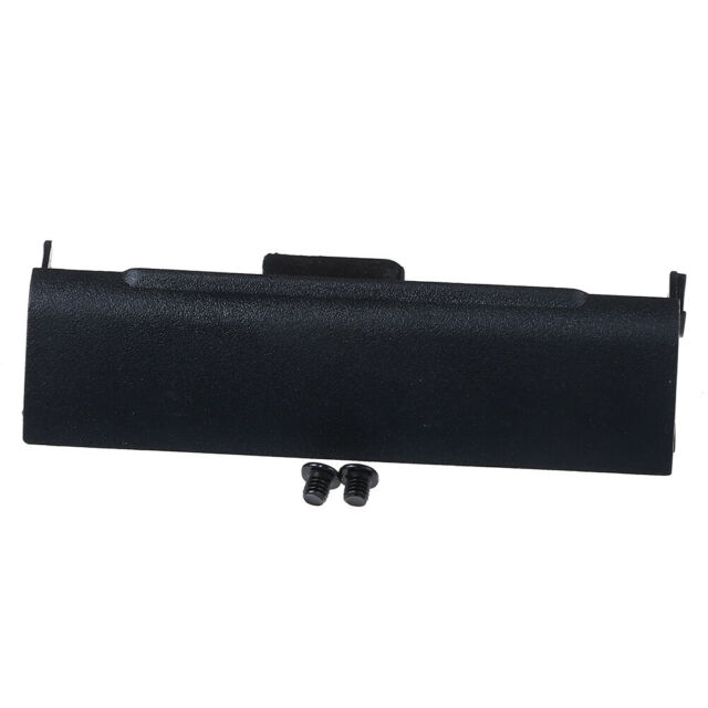 New HDD hard disk drive caddy cover for dell latitude E4300 BH Qvv