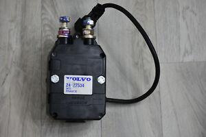 Schalter-Batterie-DT-2-26153-fuer