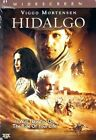 Hidalgo 0786936228120 With Viggo Mortensen DVD Region 1