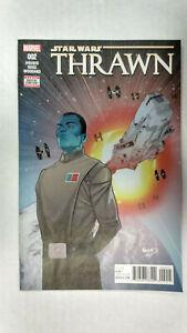 STAR-WARS-THRAWN-2-1st-Printing-2018-Marvel-Comics