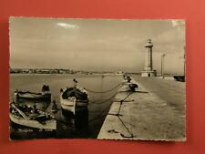 MOLFETTA il Faro Bari