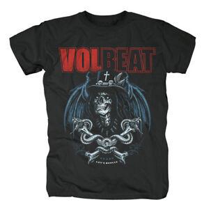 VOLBEAT-Voodoo-Boogie-T-Shirt