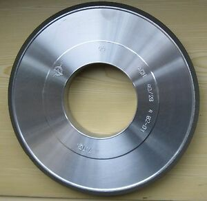 DIAMOND-GRINDING-WHEEL-Resin-bond-D7-87x0-78x3-0-034-200-20-76-mm-40-28-mc-GRIT-550