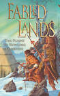 Fabled Lands 4: The Plains of Howling Darkness by Dave Morris, Jamie Thomson (Paperback, 2010)