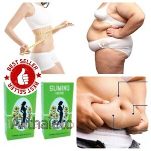 Does Doing Abs Burn Stomach Fat