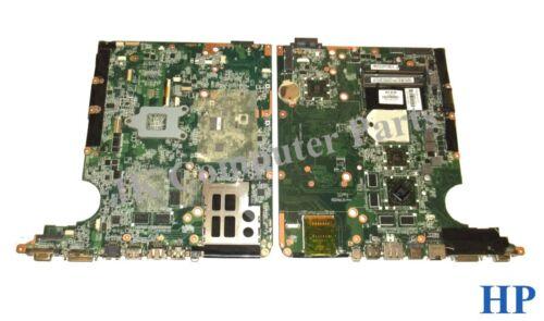 HP DV6-2000 AMD Laptop Motherboard S1 31UT1MB01K0 DAUT1AMB6E0