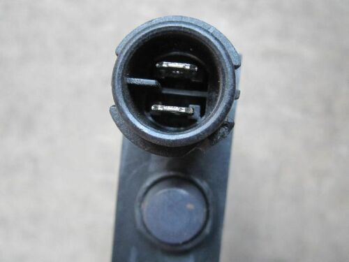 Élément Chauffant microschalter türschloß AUDI 80 100 a3 a4 a6 dispositif de commande 4a0959981