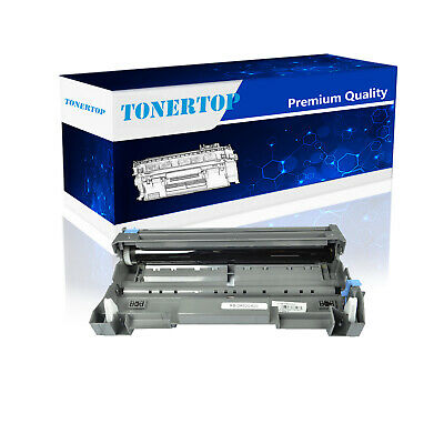 2 DR620 Compatible Drum Unit Cartridge For Brother DR-620 MFC-8370 8480DN 8680DN
