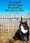 Tuxedo Discovers Plimoth Plantation by Tara M Autrey (Paperback / softback, 2011)