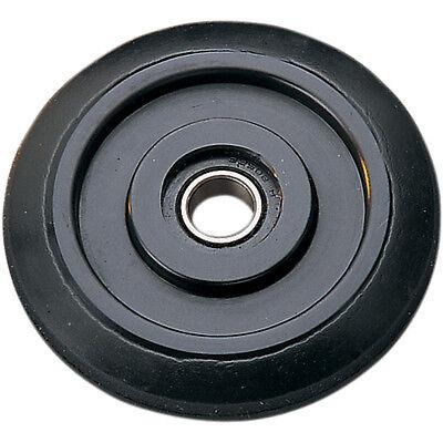 Rear Suspension Idler Wheel 1984-1988 Ski-Doo Safari 377E 447 503 503R