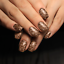Glitter-Tube-Extra-Chunky-1-24-Hemway-Cosmetic-Sparkle-Dust-Festival-Magpie-Pot thumbnail 56