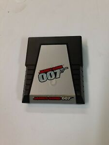 JAMES-BOND-007-ATARI-2600-FREE-SHIPPING