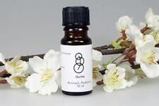 Gurke Aromaöl Duftöl Parfümöl 10 ml in Braunglasflasche