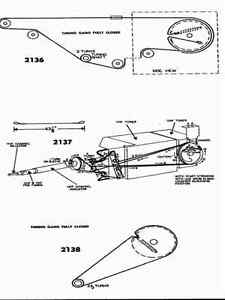 THE-BOTTOM-LINE-TUBE-RADIO-DIAL-STRING-REPLACEMENT-KIT