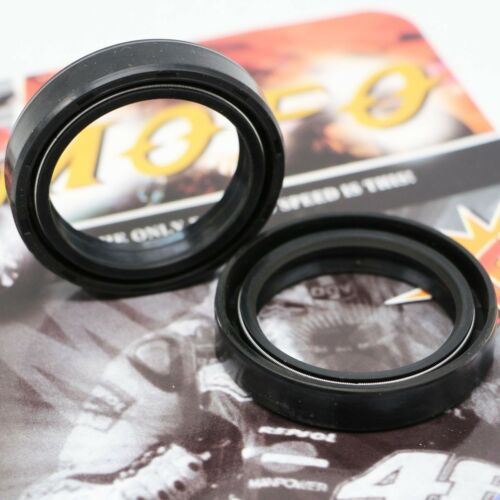 NEW motorcycle Front Fork Oil Seal Set 41 mm x 54 mmx11mm Seals for honda gl1200