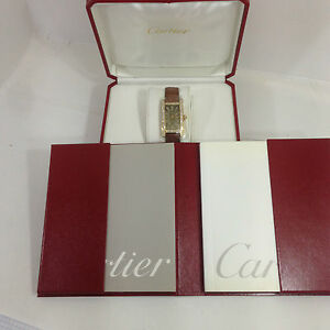 Cartier-Watch-Tank-American-0758201529