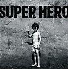 Faith No More Superhero 7 Inch Vinyl Single