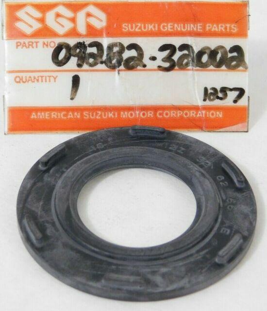 Polaris 3084942 Water Pump Seal Washer ATV Ranger Sportsman 550 500 450 425 400