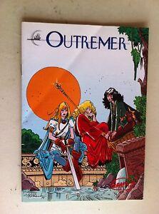 outremer-albo-realizzato-per-la-comiconvention-milano-99-copertina-alessandrini