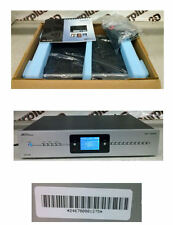 Antex Electronics Corp SRX-3 Tripple Play Sirius Satelite Radio Receiver
