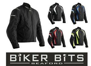 RST-r-18-Textil-CE-Aprobado-barato-Motocicleta-Deportiva-Scooter