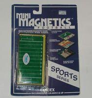 Fundex Mini Magnetics Football
