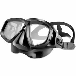 Swimming-Scuba-Half-Face-Glasses-Anti-Fog-Underwater-Diving-Goggles-For-Adults