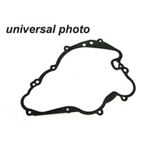 Clutch Cover Gasket For 2008 Kawasaki KX65 Offroad Motorcycle Winderosa 817402