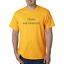 Bayside-Made-USA-T-shirt-I-Flunked-Anger-Management-Funny-Attitude thumbnail 5