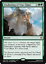 MTG-War-of-Spark-WAR-All-Cards-001-to-264 thumbnail 154