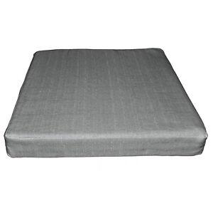 Qh12t-Grey-Thick-Cotton-Blend-3D-Box-Sofa-Seat-Cushion-Cover-Custom-Size