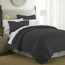 Elegant 3 Piece Duvet Cover Set by Becky Cameron