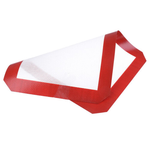 Silicone Baking Liner Mat Non-Stick Heat Resistant Kitchen Bakeware Oven Sheet