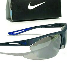 5809105672a Nike Tailwind 12 E Ev0656 006 Pewter   Max Speed Tint Sunglasses for ...