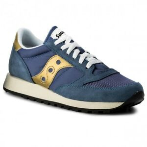Image is loading Saucony-JAZZ-ORIGINAL-VINTAGE-SNEAKERS-MEN 9f1a80a7ce3