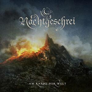 NACHTGESCHREI-Am-Rande-Der-Welt-CD-200629