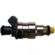 Fuel Injector-Multi Port GB Remanufacturing 852-13116 Reman