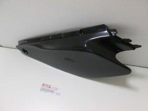 Seitenverkleidung-Verkleidung-Heck-links-COVER-FAIRING-NEU-Yamaha-DT-125-RE-X