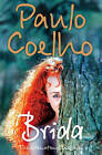Brida by Paulo Coelho (Paperback, 2009)